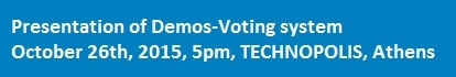 http://www-en.demos-voting.com/event